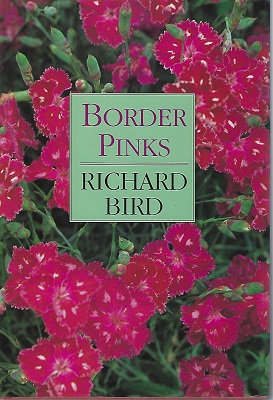 Image for Border Pinks