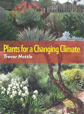 Image for Plants for a Changing Climate