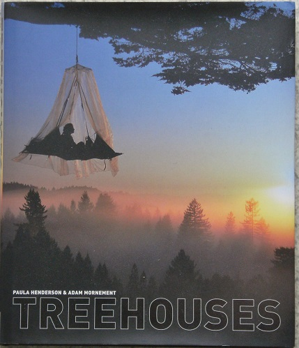 Image for Treehouses