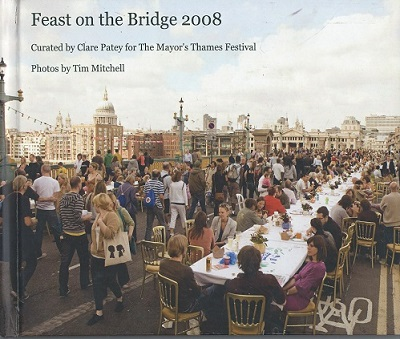 Image for Feast on the Bridge 2008