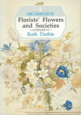 Image for Florists' Flowers and Societies