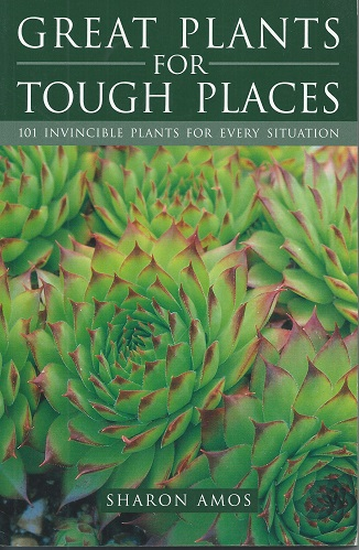 Image for Great Plants for Tough Places