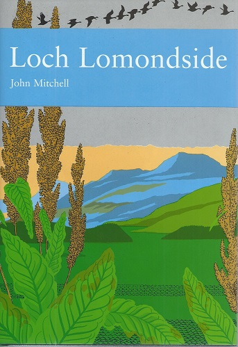 Image for Loch Lomondside