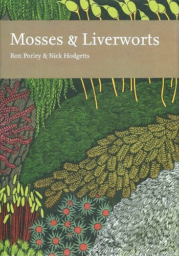 Image for Mosses and Liverworts