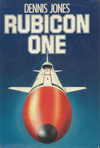 Image for Rubicon One