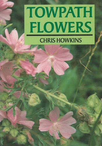 Image for Towpath Flowers
