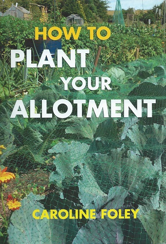 Image for How to Plant Your Allotment