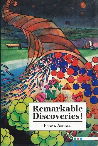 Image for Remarkable Discoveries !