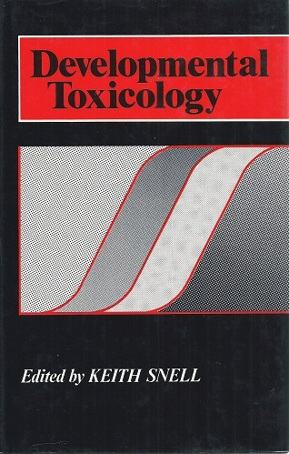 Image for Developmental Toxicology