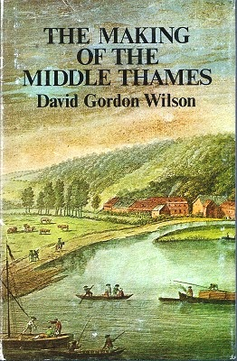 Image for The Making of the Middle Thames