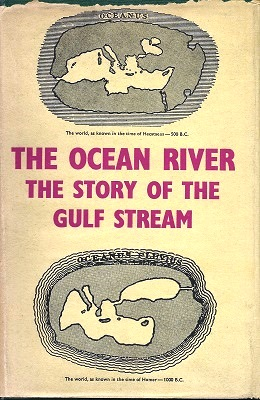 Image for The Ocean River