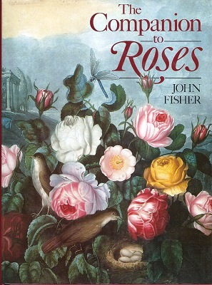 Image for The Companion to Roses