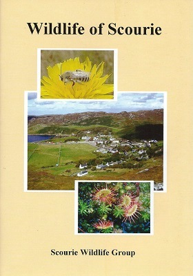 Image for Wildlife of Scourie