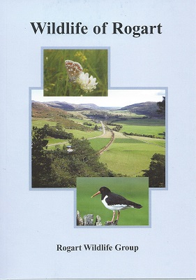 Image for Wildlife of Rogart