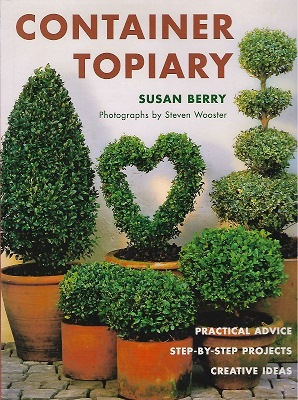 Image for Container Topiary