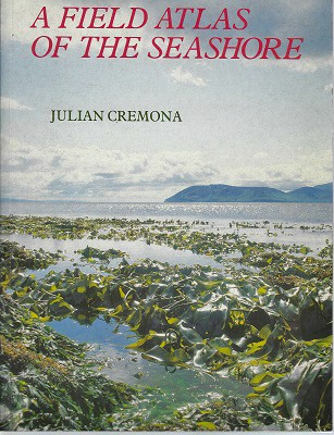 Image for A Field Atlas of the Seashore