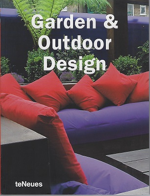 Image for Garden and Outdoor Design