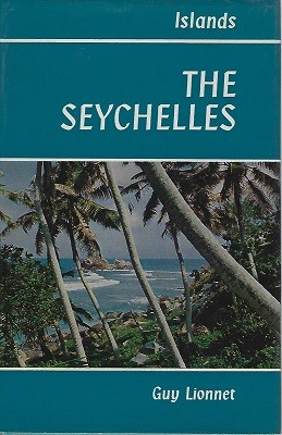 Image for The Seychelles