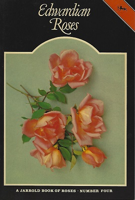 Image for Edwardian Roses