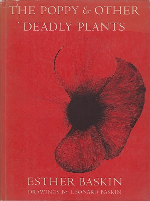Image for The Poppy and Other Deadly Plants