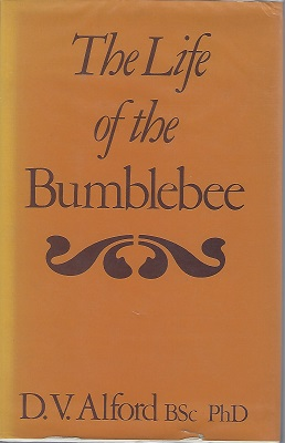 Image for The Life of the Bumblebee