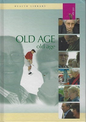 Image for Old Age