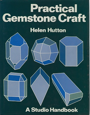Image for Practical Gemstone Craft