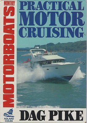 Image for Practical Motor Cruising