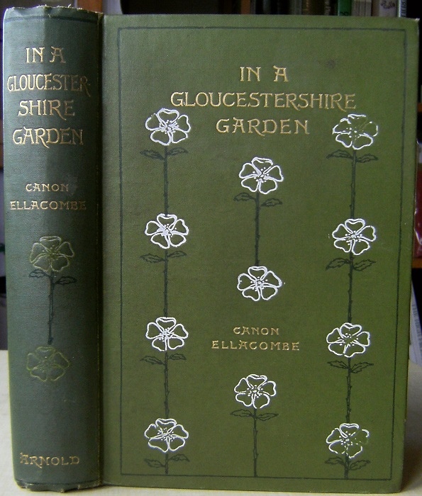 Image for In a Gloucestershire Garden