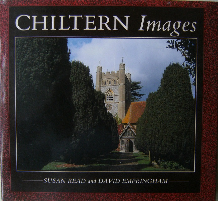 Image for Chiltern Images
