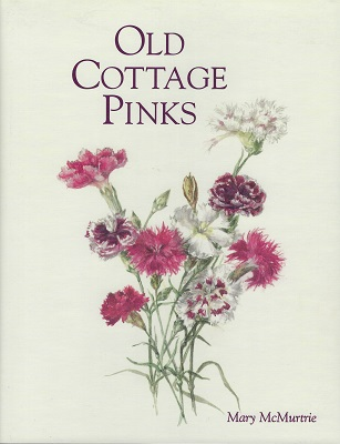 Image for Old Cottage Pinks