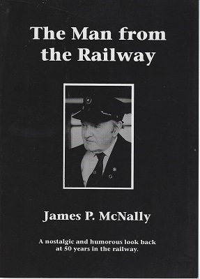 Image for The Man From the Railway
