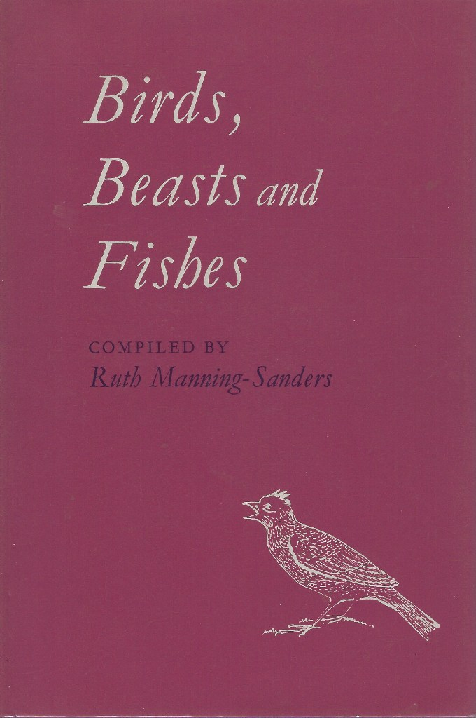 Image for Birds, Beasts and Fishes